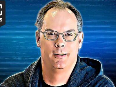 Epic Games CEO Criticizes Google & Apple's App Store