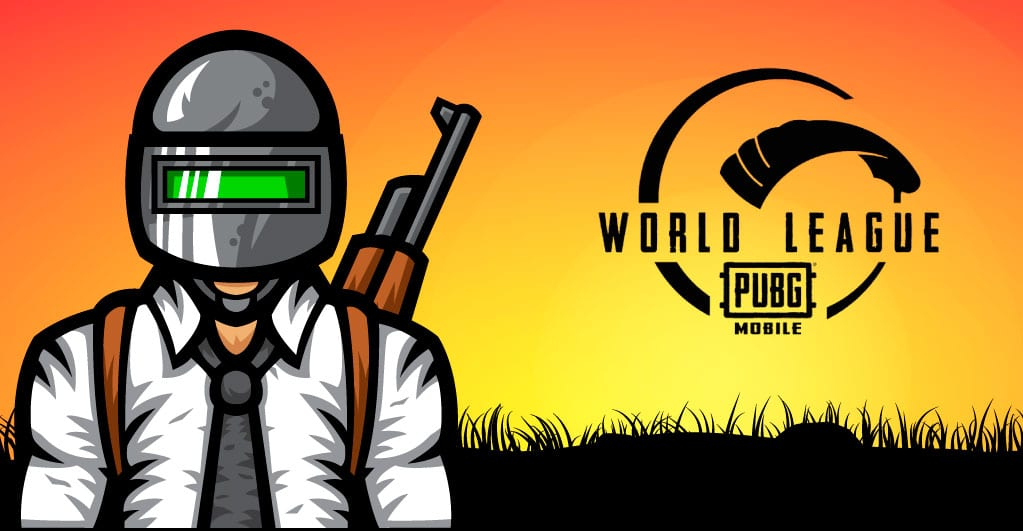 The Teams Of PUBG Gamers Qualify For PMWL 2020