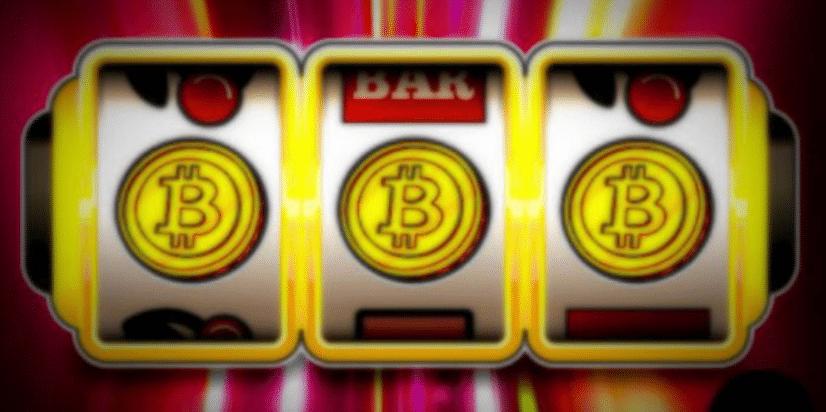 Understanding the Bitcoin Casino Landscape