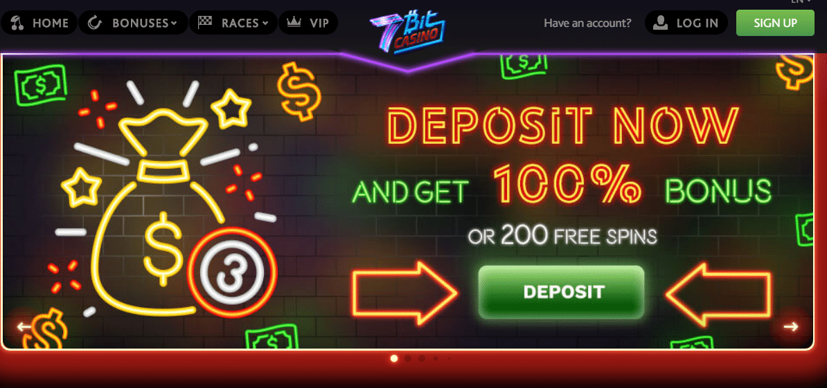 Unique Ethereum Gambling and Litecoin Gambling Options