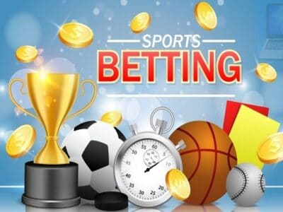 Compare.bet Opens Up for the Brazilian Casino Market