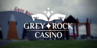 Grey Rock Casino Hard Hit – To Shut Down as Debt Grows