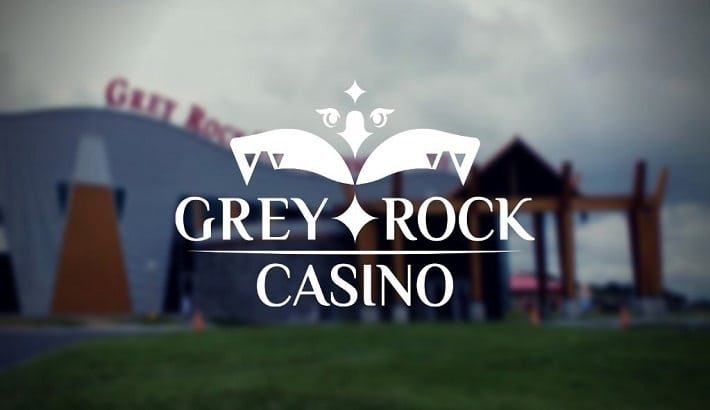 Grey Rock Casino Hard Hit – To Shut Down as Debt Grows