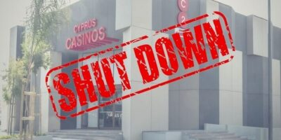 Melco Subsidiary Announces Suspension of All 4 Cyprus Casinos