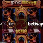 Pragmatic Play Rolls Out Content Distribution Agreement with Betway