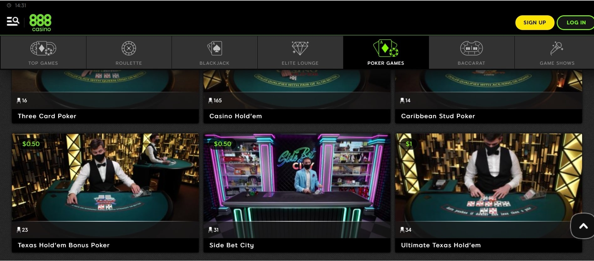 888-casino-games