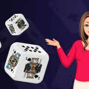 Know All About Poker Dice Games