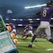 Florida Mobile Sports Betting Rejected