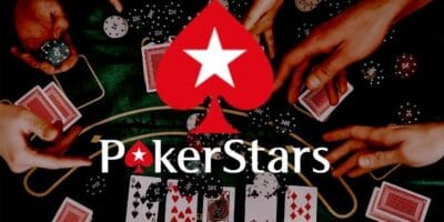 Pokerstars PA Holds of Its Repertoire by Subduing New Entrants