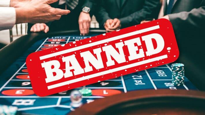 Florida Selatan Menghancurkan Impian Kasino Donald Trump