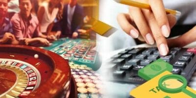 St. Tammany Officials Decide Tax Distribution