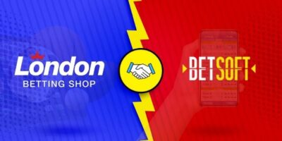 Betsoft Gaming Expands Its Footprint in Latin America