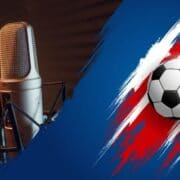 Studies Confirm AM/FM Radio Better for Sportsbook Advertisers