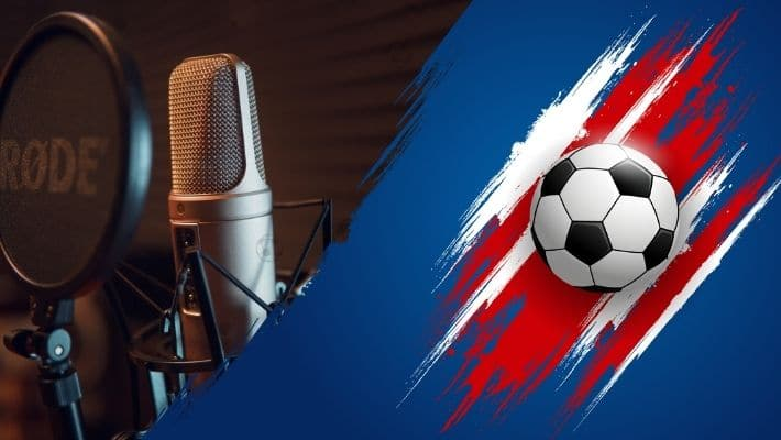 Studi Konfirmasi Radio AM/FM Lebih Baik untuk Pengiklan Sportsbook