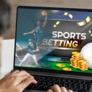 New Jersey Is Set to Be Overshadowed by New York Online Sports Betting